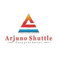 Arjuno Shuttle