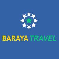 Baraya Travel