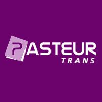 Pasteur Trans