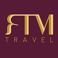 RTM Travel