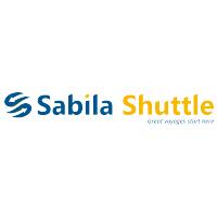 Sabila Shuttle