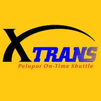 Xtrans